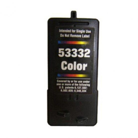 Primera Disc Publisher Ink Color Bravo SE
