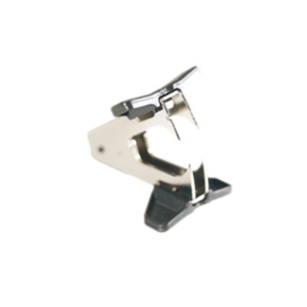 Staple Remover C1 black