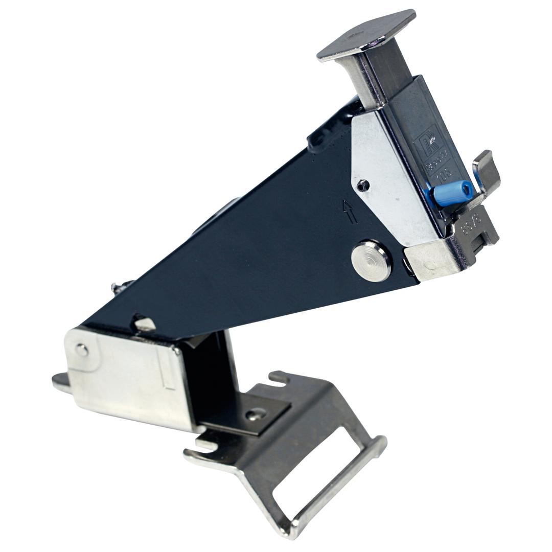 Insert Stapler R2/106E 66/6-8