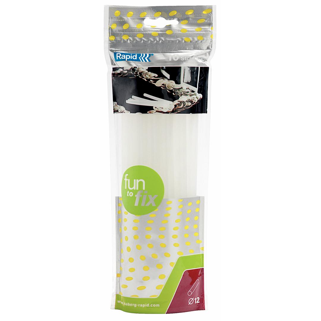 Glue FtF D12 Transparent (10)