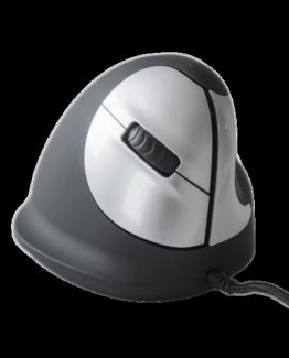 R-Go HE Mouse Vertical Mouse