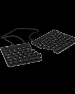 R-Go Split Ergonomic Keyboard (US)