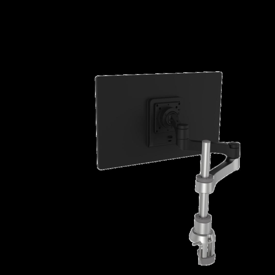 R-Go Zepher 4 monitor arm