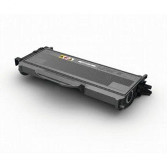 Ricoh/NRG TYPE-1200E black toner