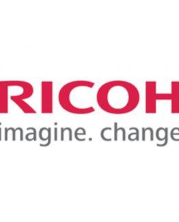 Ricoh/NRG  Laserfax 1190L black toner