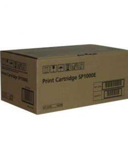 Ricoh/NRG  Fax 1140L black toner