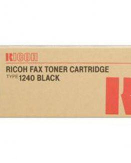 1400L toner Typ 1240
