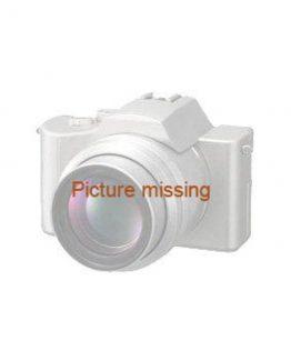 AF5006/5106/5206 toner cyan