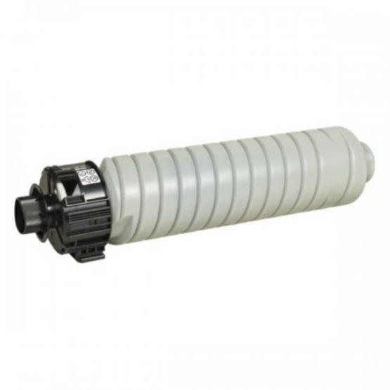 MP5054/MP6054 toner, black 48K