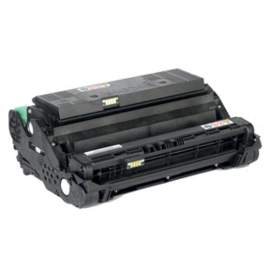Ricoh Aficio SP 4500/ 4510 black toner
