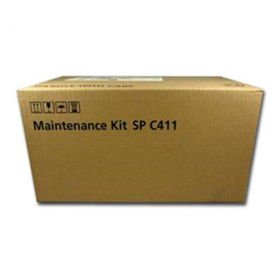 Ricoh/NRG  SPC411DN Maintenance Kit 100K