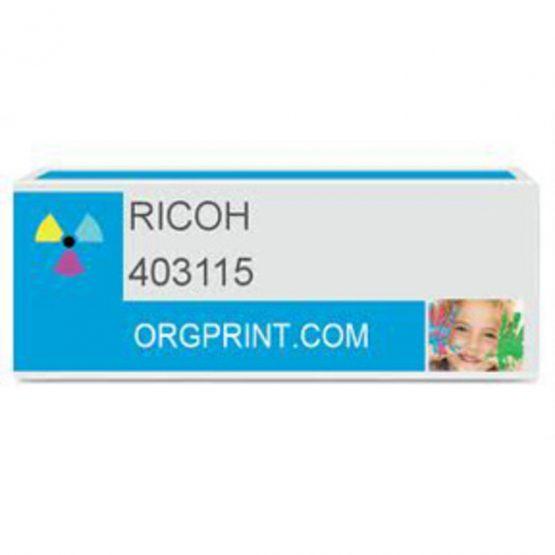 Ricoh/NRG  SPC820DN black drum 40K