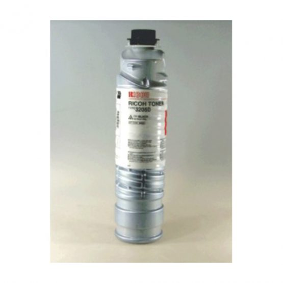 AF1035/1045 toner 3205D