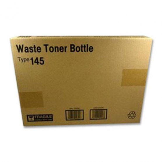 Ricoh/NRG  TYPE-145 Waste toner bottle