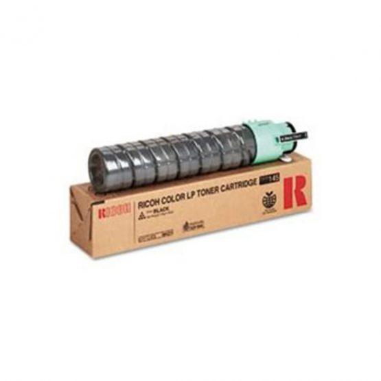 CL4000 toner svart  HC / 888312