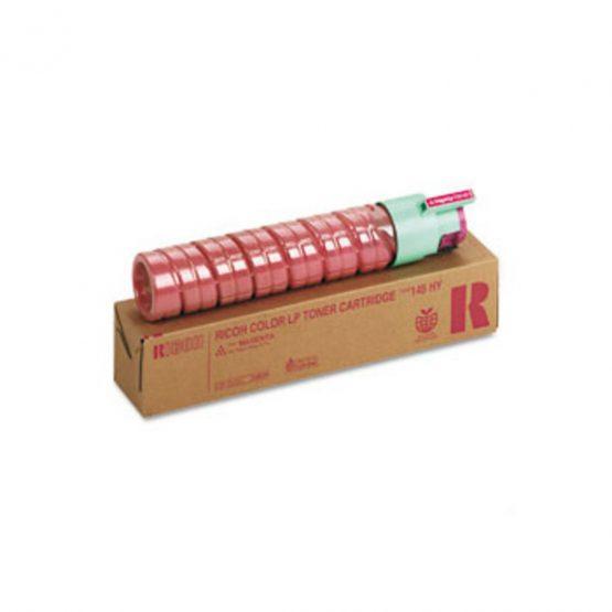 Ricoh/NRG  Type 245 magenta toner