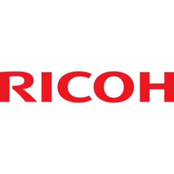 Ricoh/NRG  MPC2500 black drum