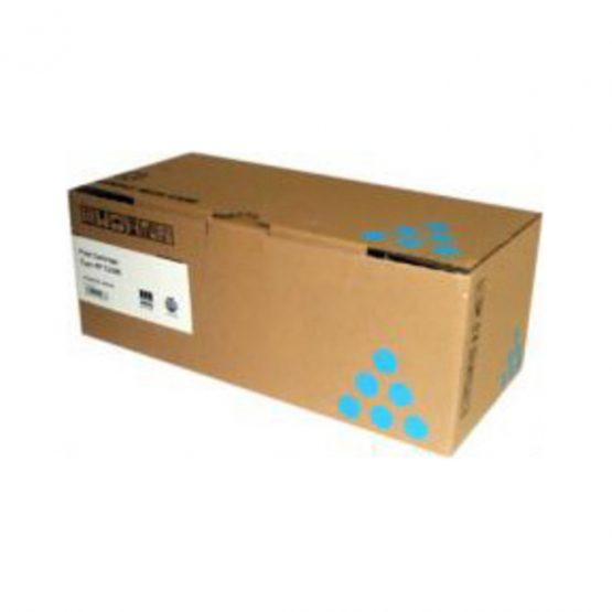 Ricoh/NRG  SPC220E/SPC221SF cyan toner