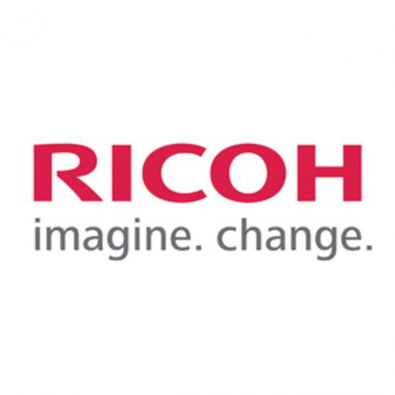 Ricoh/NRG MPC 4502/5502 black toner
