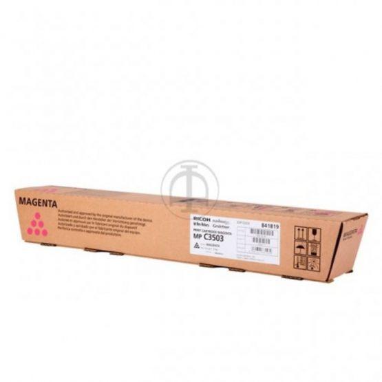 MPC3003 / 3503 magenta toner