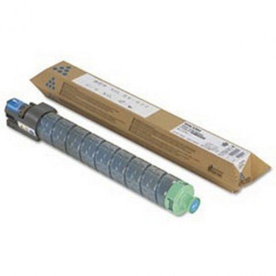MPC3003 / 3503 cyan toner