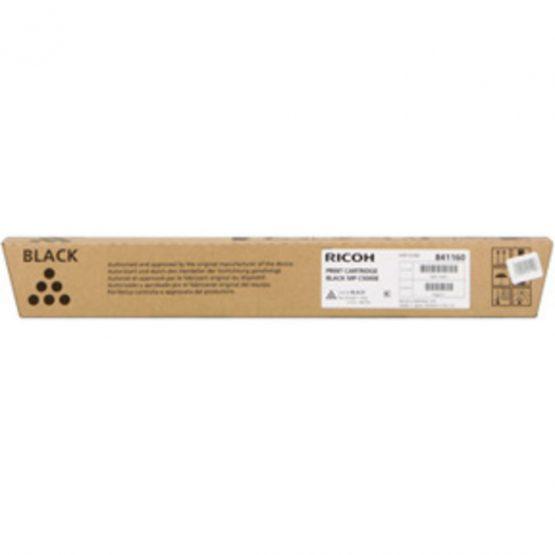 Ricoh/NRG Ricoh MPC 4000/5000 black toner