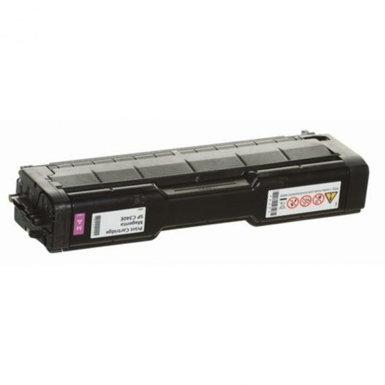 Ricoh/SP C340 magenta toner
