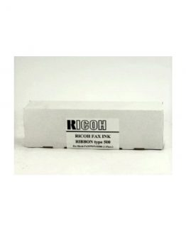 Ricoh Fax 570/580 ink film 300sid.