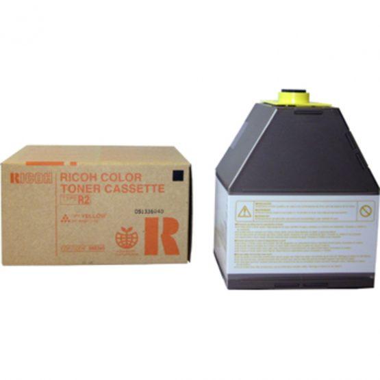 AF3228C Toner gul R2