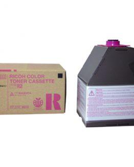 AF3228C Toner Magenta R2