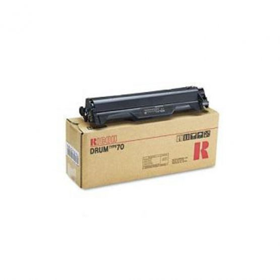 MT70 Fax1700 Photoconducter