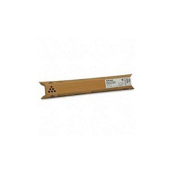 Ricoh/NRG MPC3500/C4500 cyan toner