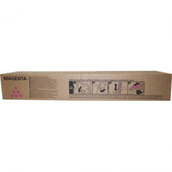 Ricoh/NRG MPC3501E/2800/MPC3300 magenta toner