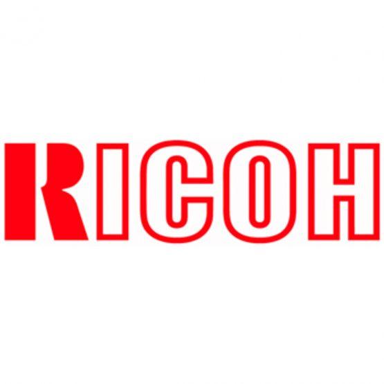 Ricoh/NRG TYPE-C2550 yellow toner