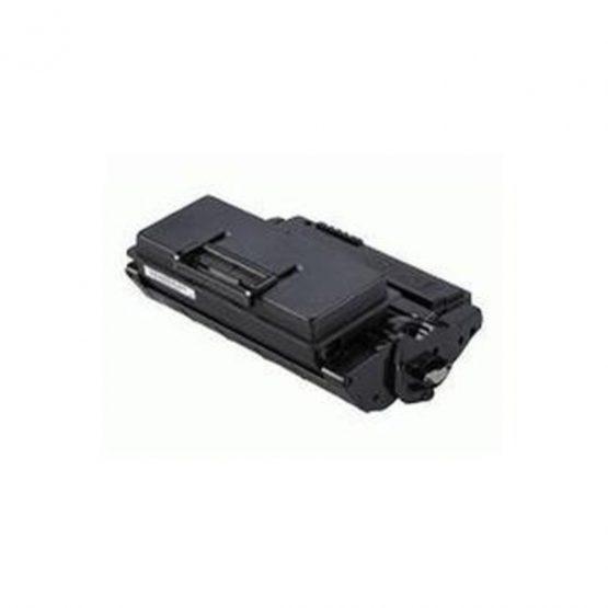 Aficio SP5100 Svart toner / 402858 / 407164