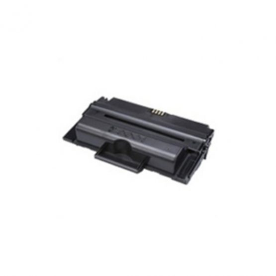 Aficio SP 3200 black toner 8K