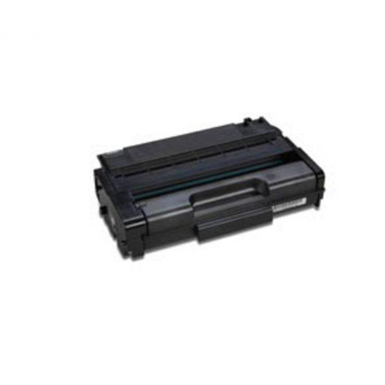 Ricoh/NRG SP3400SF black toner 5K