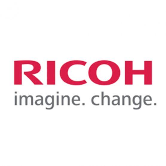 Ricoh/NRG MPC 300/400 black toner 10K