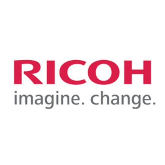 Ricoh/NRG MPC2030/2050/2550 waste toner box