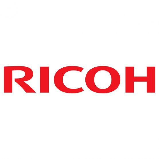 Ricoh/NRG Aficio MPC6000/7500 waste toner box