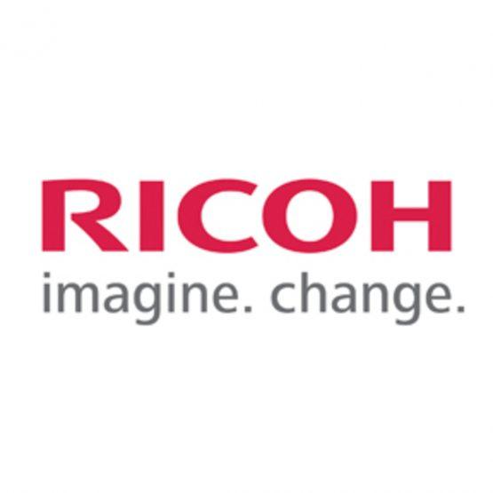 Ricoh/NRG MPC3002/3502 black toner 28K