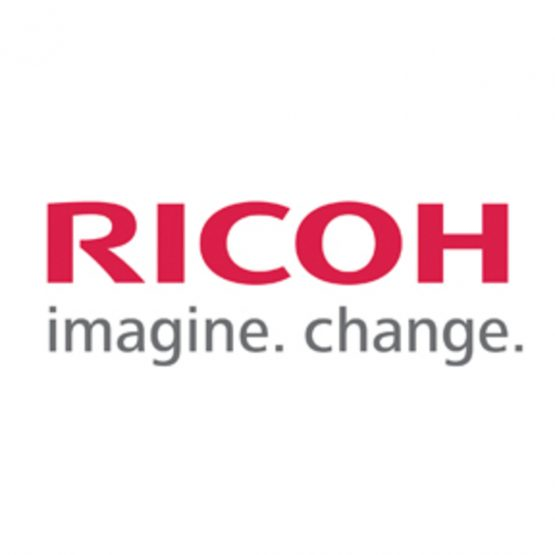 Ricoh/NRG MPC3002/3502 yellow toner 18K