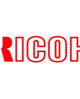 Ricoh Fax 1195L toner 2.6K