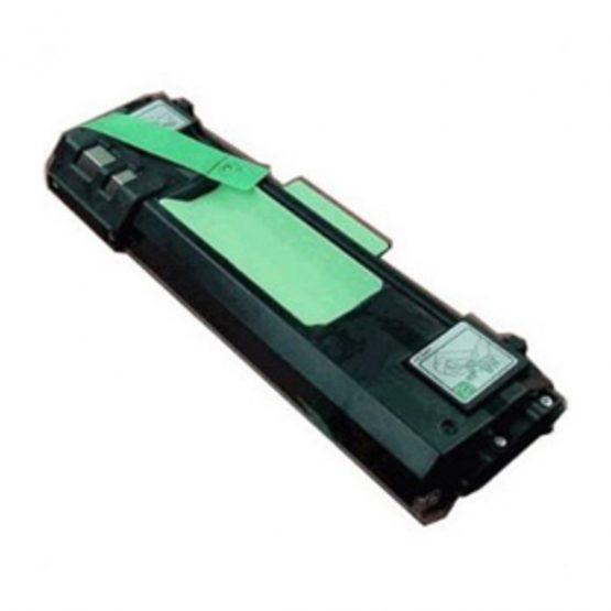 Ricoh Aficio 2238/ 2232C Fuser oil Type P