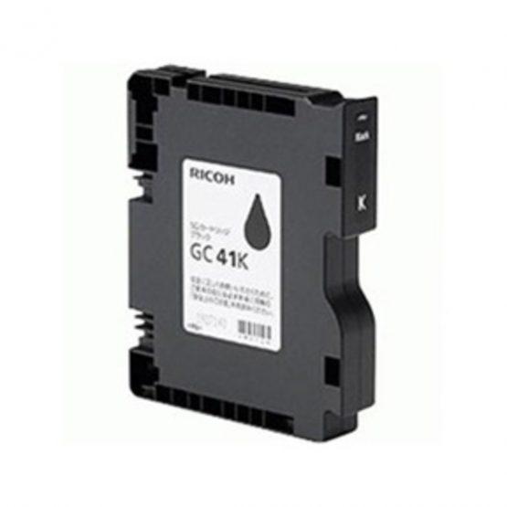 Ricoh/NRG SG3110DN black cartridge