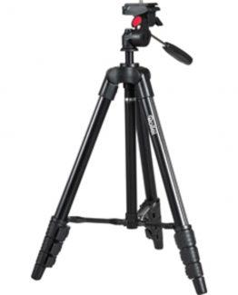 Rollei Compact Traveler Star S1 Black