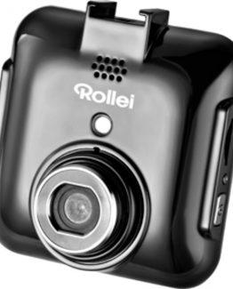 Rollei CarDVR-71 Black