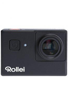 Actionkameror & tillbehör