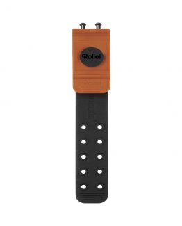 Rollei GoPro Remote Control Mount