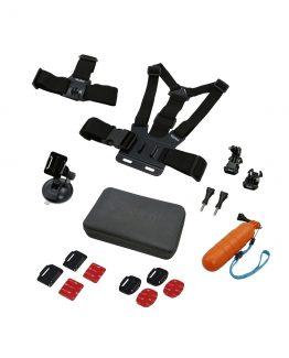 Rollei Accessory Set Sport